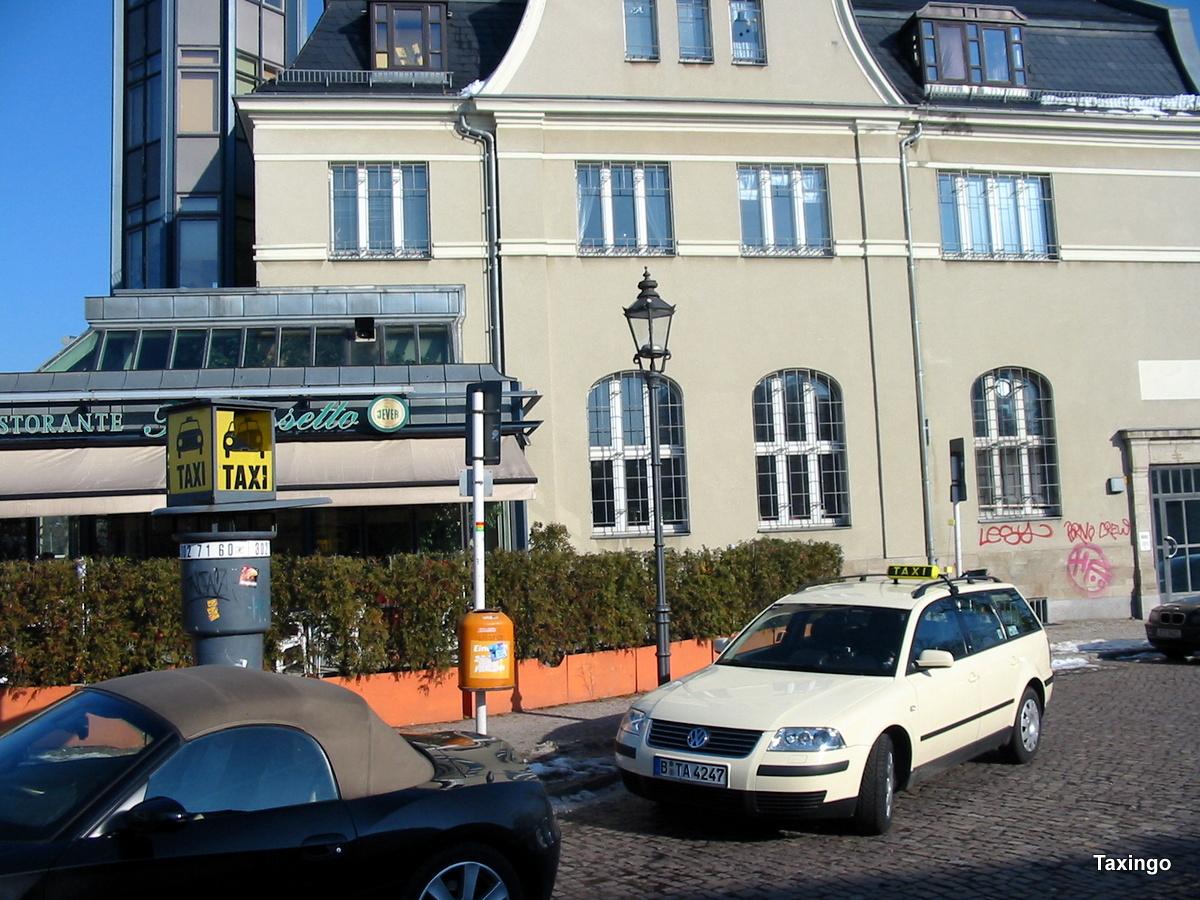 Bahnhof Heer