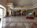 Fayrouz -Hotellobby