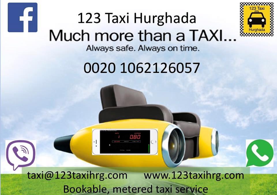 1.2.3 Taxi schnell und sicher an Ihr Ziel