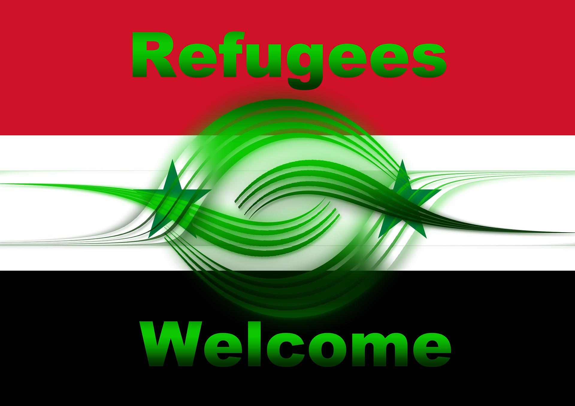 Syrien wird seine Feinde besiegen!